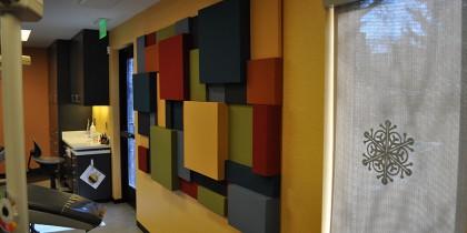 mosaic---local2